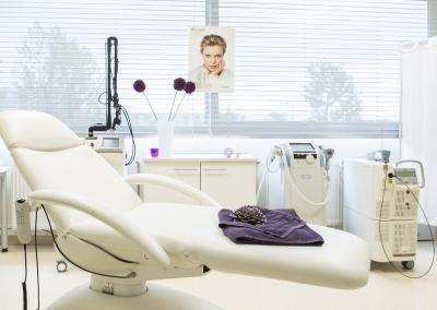 polen_breslau_operationen_kosten_schoenheitsklinik